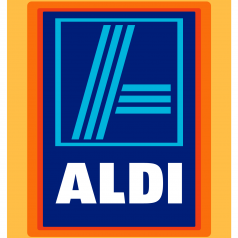 Cleaning Scotland secures Aldi contract.