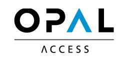 Opal Access