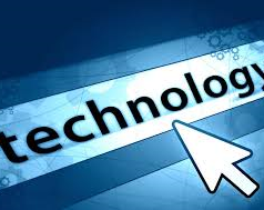 Cleaning Scotland invests in technology