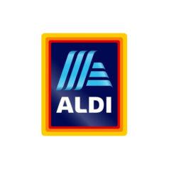 Aldi Scotland